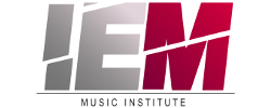 IEM Music Institute